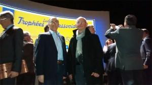 Trophée des associations 2014 (3)