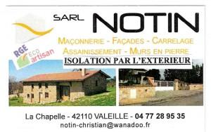 Christian Notin