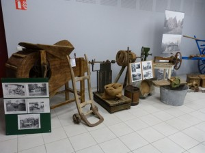 Expo 04/216 Agricole 0