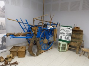 Expo 04/216 Agricole 2