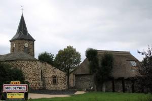 img_1758-jpg-village