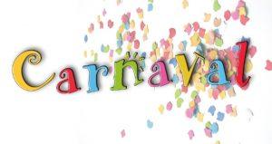 Carnaval (titre)