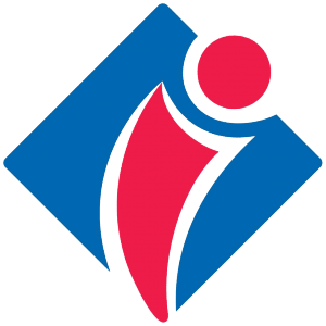 Office de Tourisme (logo)